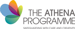The Athena Programme